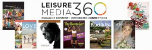 LeisureMedia360